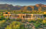 1900 E Quiet Canyon Drive, Tucson, AZ 85718