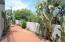 4542 E La Choza, Tucson, AZ 85718