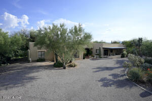 5320 E Placita Casa Rio, Tucson, AZ 85718