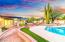 6720 N Skyway Drive, Tucson, AZ 85718
