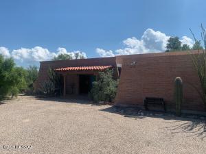 11360 E Saint James Road, Tucson, AZ 85748