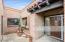 5214 N Vía Agrifoglio, Tucson, AZ 85750