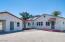 715 W Congress Street, Tucson, AZ 85745