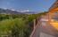 3493 E Corte Paloma Brava, Tucson, AZ 85718