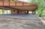 3571 E River Road, Tucson, AZ 85718