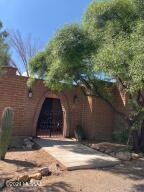 1675 E Camino Cielo, Tucson, AZ 85718