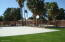 350 N Silverbell Road, 34, Tucson, AZ 85745