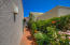 4924 N Valle, Tucson, AZ 85750