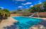6241 N Camino De Santa Valera, Tucson, AZ 85718