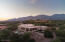 6010 E Paseo Santa Teresa, Tucson, AZ 85750