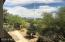 2550 E River Road, 18205, Tucson, AZ 85718