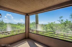 6655 N Canyon Crest Drive, 1203, Tucson, AZ 85750