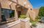 4915 E Calle Capistrano, Tucson, AZ 85718