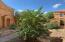 7050 E Sunrise Drive, 11102, Tucson, AZ 85750