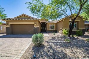 8839 W Irongate Road, Marana, AZ 85653