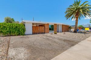 329 N Kent Drive, Tucson, AZ 85710