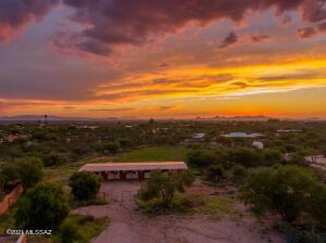3640 S Saguaro Shadows Drive, Tucson, AZ 85730