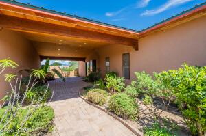 940 N Vidal Drive, Vail, AZ 85641