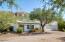 480sf guest house & detached second garage