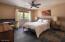 4435 E Quivira Place, Tucson, AZ 85718