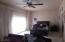5497 N Ventana Vista Road, Tucson, AZ 85750