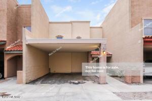 18835 S Brentford Drive, Sahuarita, AZ 85629