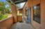 5352 N Calle Del Rocio, Tucson, AZ 85750