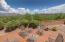 5220 N Via Velazquez, Tucson, AZ 85750