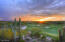 Guard Gated Villages at La Paloma is very sought after in the foothills. Close to amenities, shopping, restaurants