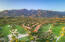 Lovely La Paloma- Red tiled roofs surrounded by Green golf course & Catalina Mountain Views