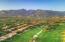 La Paloma Golf course views