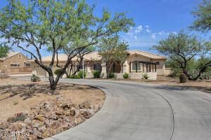 1258 W Bosque Drive, Sahuarita, AZ 85629