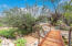 6740 N Calle Zella, Tucson, AZ 85718