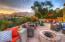 4023 E Vía Del Vireo, Tucson, AZ 85718