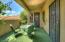 6072 N Coatimundi Drive, Tucson, AZ 85750