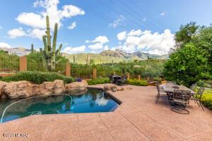6991 N Solaz Tercero, Tucson, AZ 85718