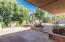8150 E Rockgate Road, Tucson, AZ 85750
