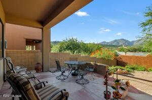7367 E Sabino Terrace Place E, Tucson, AZ 85750
