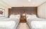 Guest Casita- Spacious Bedroom Suite...feels like a 5 star resort!