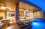 Wonderful Architecture...design by Ron Robinette