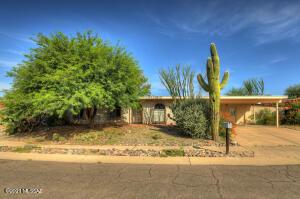 3240 S Eastview Avenue, Tucson, AZ 85730
