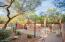 5440 N Via Del Arbolito, Tucson, AZ 85750