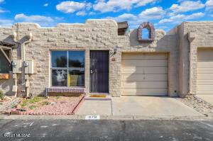 978 W Pinaleno Lane, Tucson, AZ 85704