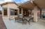 5168 N Louis River Way, Tucson, AZ 85718