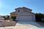 8768 N Maple Ridge Place, Tucson, AZ 85743