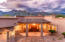 6954 E Gate Ridge Place, Tucson, AZ 85750