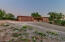 4030 N Camino Gacela, Tucson, AZ 85718