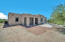 1401 W Las Lomitas Road, Tucson, AZ 85704