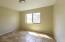 7874 E Starbright Court, Tucson, AZ 85750