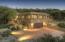 5250 N Post Trail, Tucson, AZ 85750